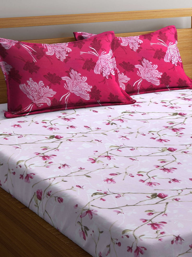 mafatlal-cotton-white-144-tc-double-bedsheet-with-2-pillow-covers-HFBSASDLAS3028