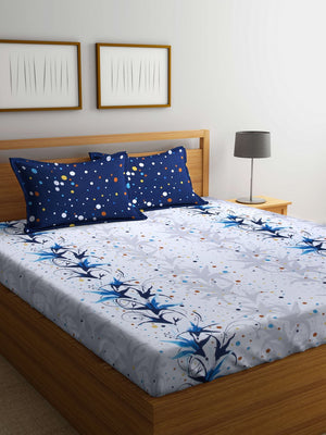 mafatlal-cotton-white-144-tc-double-bedsheet-with-2-pillow-covers-HFBSASDLAS3029