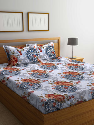 mafatlal-cotton-white-110-tc-double-bedsheet-with-2-pillow-covers-HFBSFODLAS1013