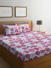 mafatlal-cotton-white-110-tc-double-bedsheet-with-2-pillow-covers-HFBSFODLAS1014