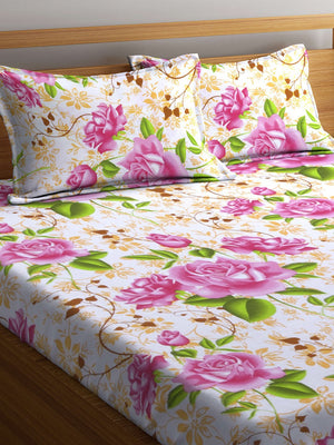 mafatlal-cotton-cream-120-tc-double-bedsheet-with-2-pillow-covers-HFBSRODLASM3019A