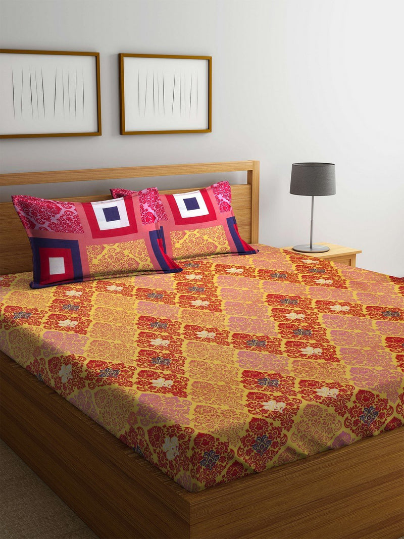 double bedsheets,cotton bedsheets,online bedsheets online,bedsheets online shopping in india
