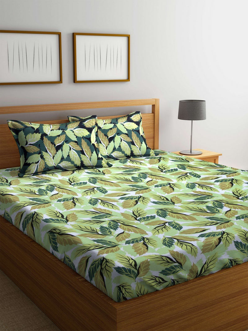 double bedsheets,cotton bedsheets,online bedsheets online,bedsheets online shopping in india,green bedsheets online india,green double bedsheet online