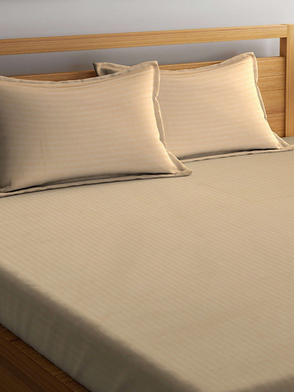 double bedsheets online,cotton double bedsheets online india,bedsheets online,low price bed sheets