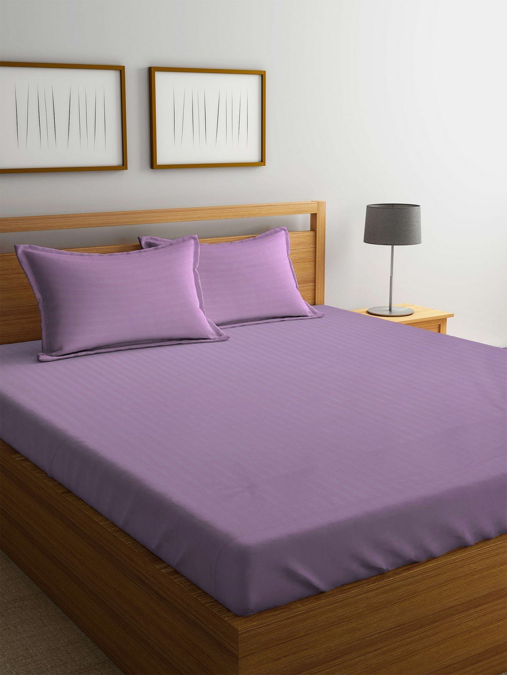 mafatlal-pink-color-cotton-220-tc-double-bed-sheet-with-2-pillow-covers-HFBSSRDLPNPINK