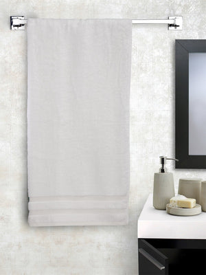 cotton bath towels,bath towels online