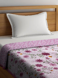 Cotton Double Bed Dohar,Chambray Dohars Online,Low Price Quality Dohars