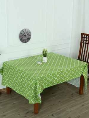 Handcrafted Persian Gift Table Cover