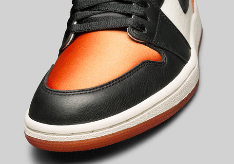 a8e1a2925f14 Since the original release of the Air Jordan 1  Shattered Backboard in  2015