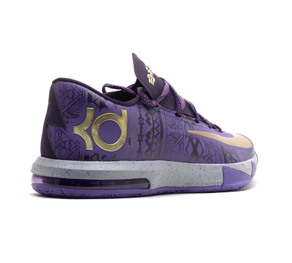 promo code c9bee 4ca23 ... where can i buy nike kd vi bhm 3e4ab a590e