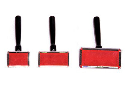 #1 All Systems Slicker Brushes