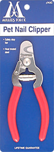 Millers Forge Pet Nail Clippers