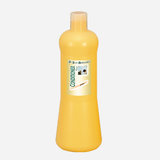 ISB Talc Balsam Conditioner
