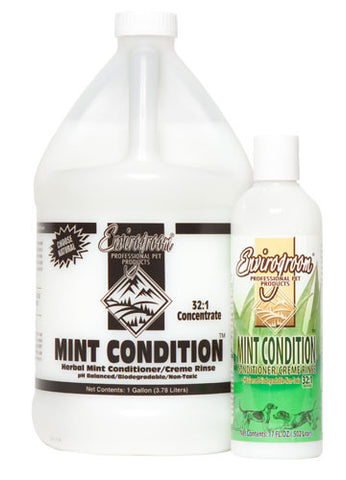 Envirogroom Mint Conditioner