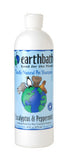 Earthbath Eucalyptus and Peppermint Shampoo