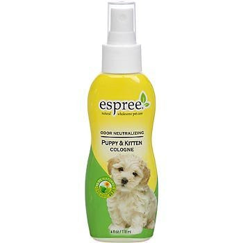 Espree Puppy & Kitten Cologne