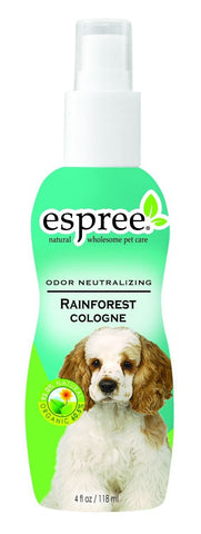 Espree Rainforest Cologne