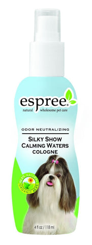 Espree Silky Show Calming Waters Cologne