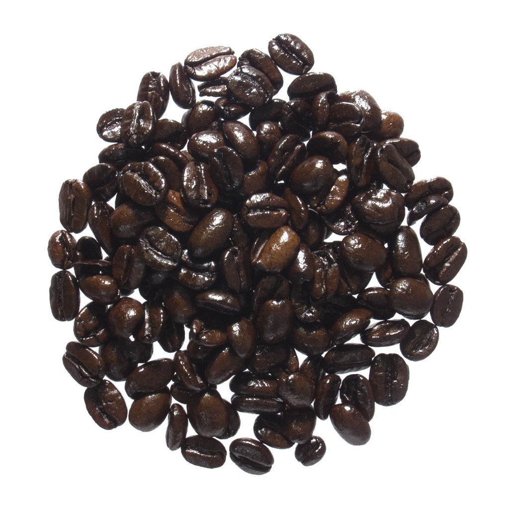 Brazilian Santos Dark Roast