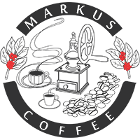 Markus Coffee