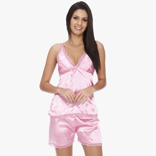 08afa541ef8b Shop Nightwear Online in India - Vixenwrap.com – tagged