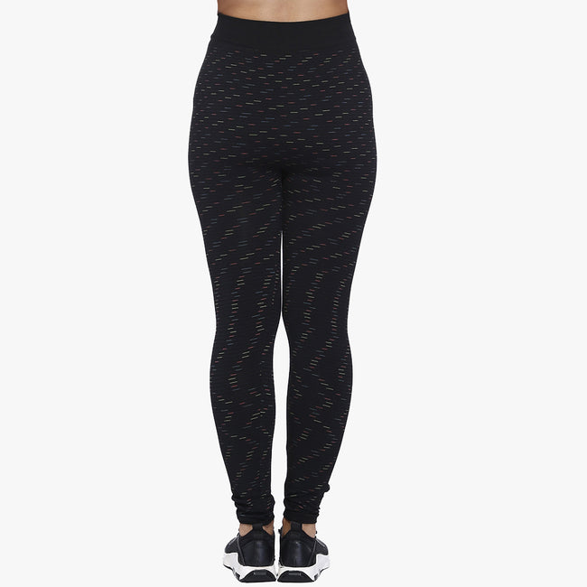 Vixensport High Intensity Yoga Pants
