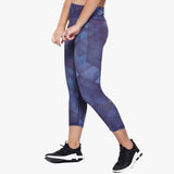 Vixenwrap Workout n Yoga Cropped Leggings