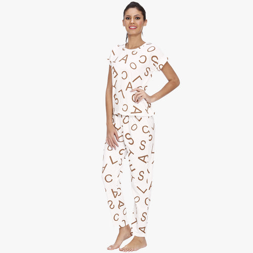 59f3bb7d9c7a Top   Pyjamas for Women - Buy Top   Pyjamas Online - Vixenwrap