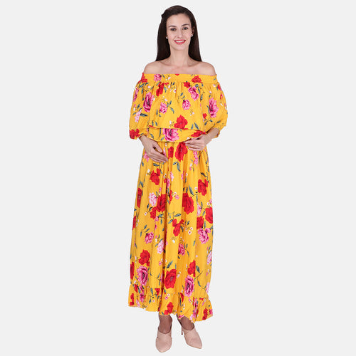 3530ea7a3b Shop Nightwear Online in India - Vixenwrap.com – tagged