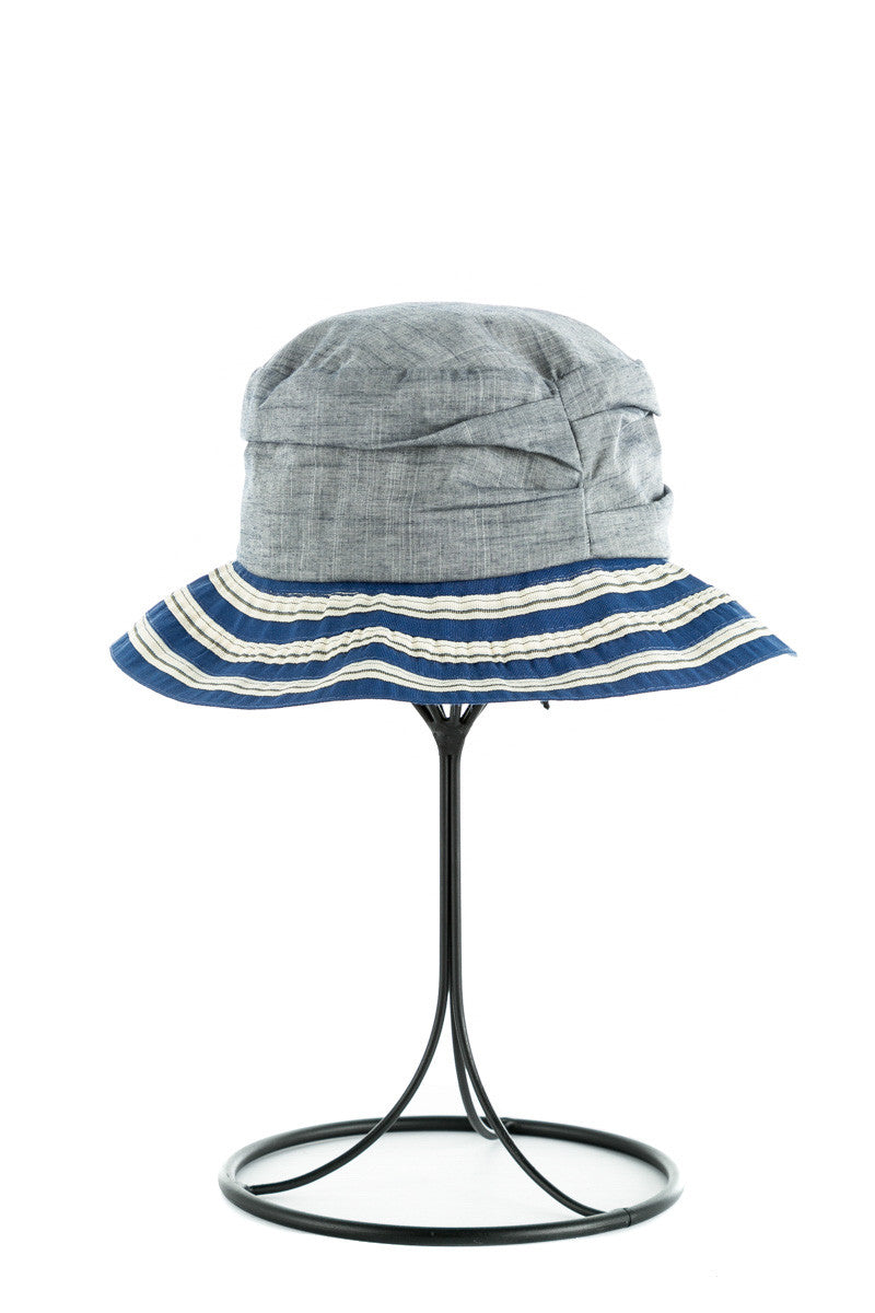 Sandy Beach Hat