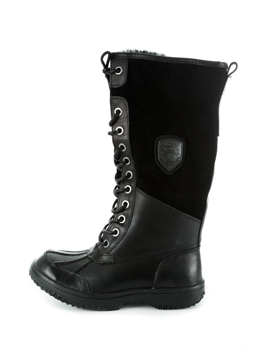 Buena Winter Boot