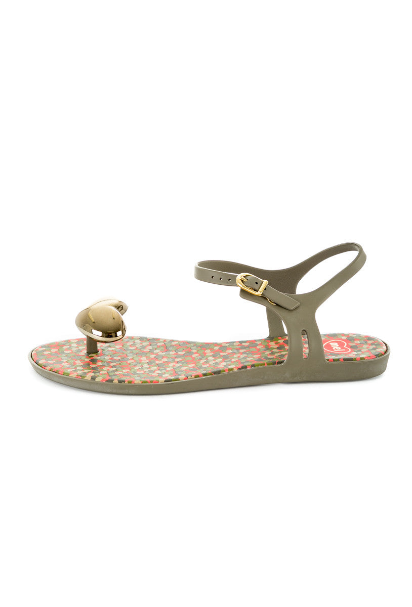 Special Thong Sandal