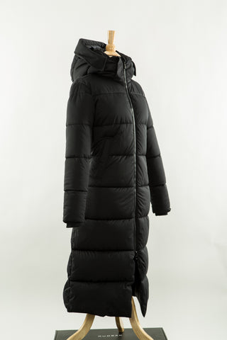 Save the Duck Women's BARK9 Coat
