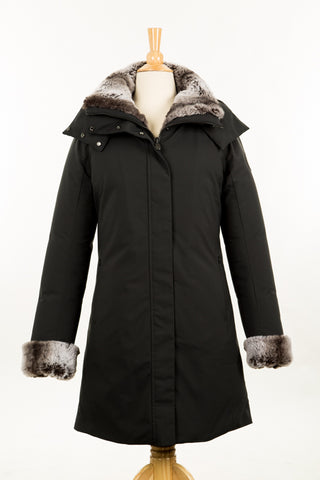 Save the Duck Women's SMEG9 Coat
