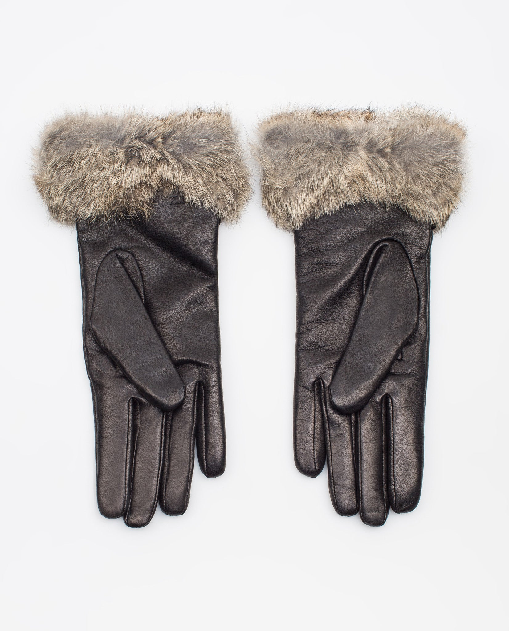 Nahla Gloves