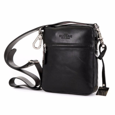 Decker S. Shoulder Bag | Rudsak | Handbags & Clutches