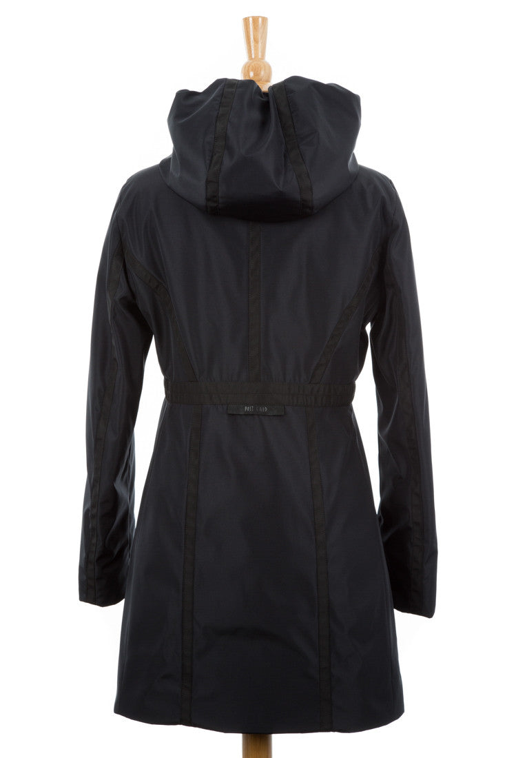 Big Bend Down Coat