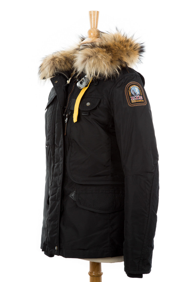 Denali Down Jacket
