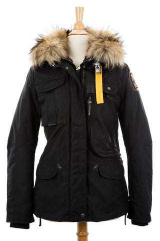 Denali Down Jacket - Dejavu NYC