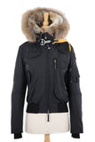 Gobi Women Down Jacket - Dejavu NYC