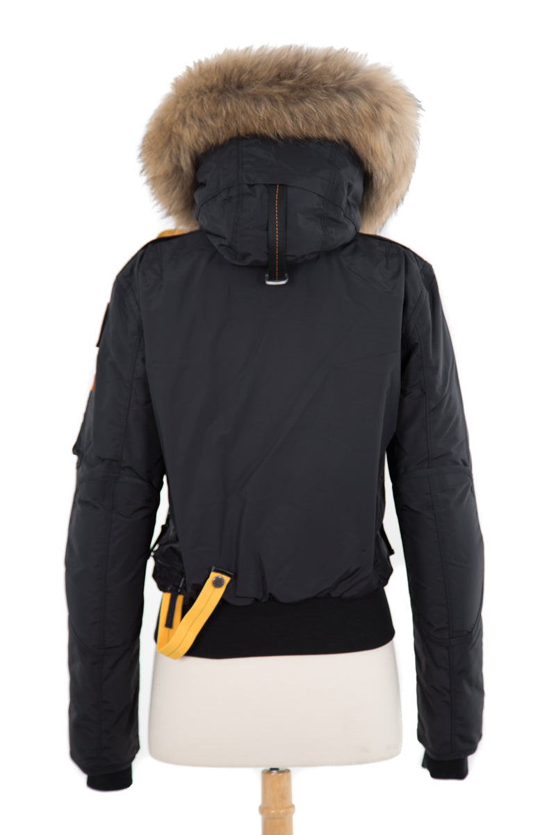 Gobi Women Down Jacket