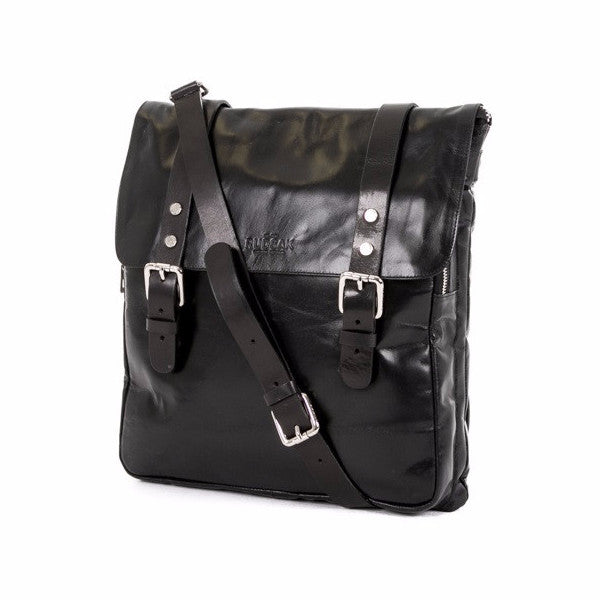 Lavern Saddle Backpack - Dejavu NYC