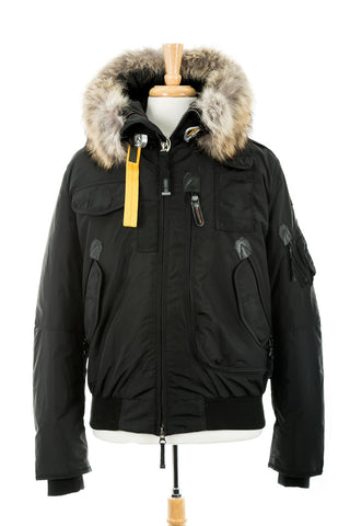 parajumpers mens jacket