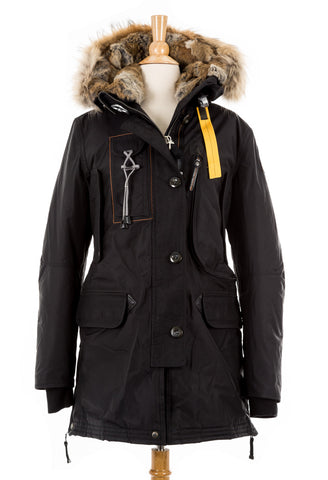 Kodiak Women's Parka. Parajumpers