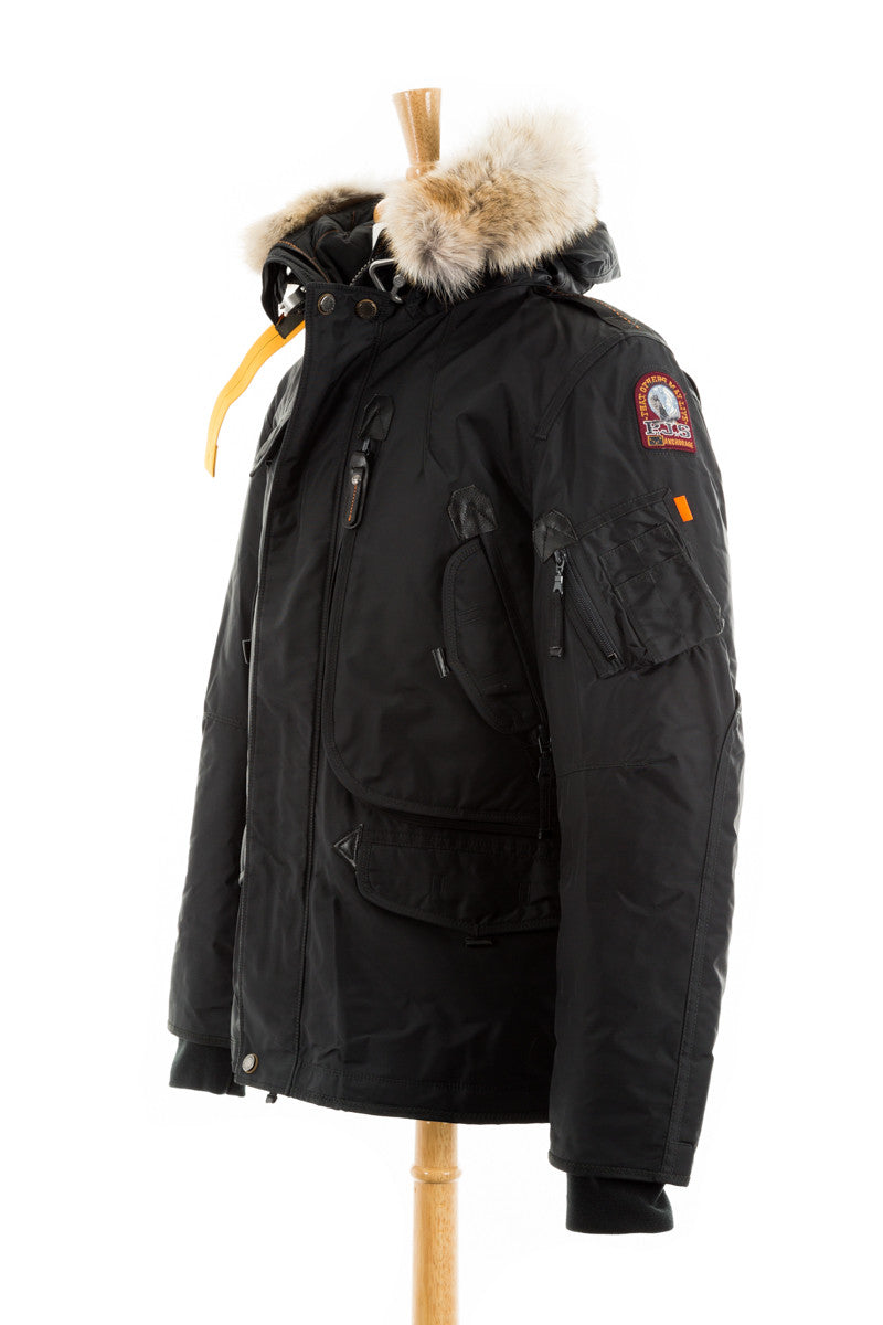 parajumpers right hand jacket mens