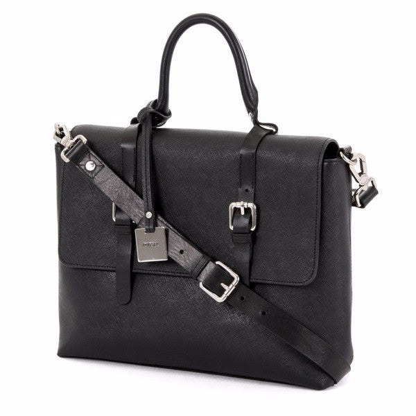 Patna Briefcase Tote | Rudsak | Handbags & Clutches