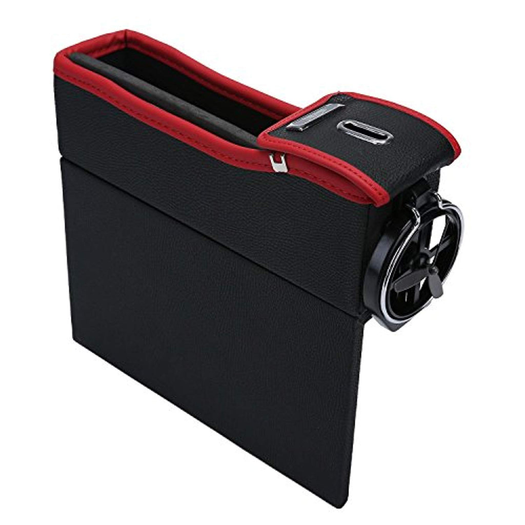 Car Seat Storage Box Holder - Feedfend