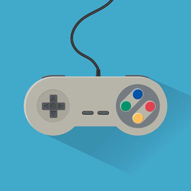 Understanding Gamer's Thumb, Prevention, and Treatment