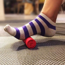 Small Foam Roller (Firm) - RistRoller - 7