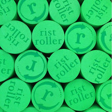 48 Firm RistRollers (Wholesale Mini Foam Rollers)